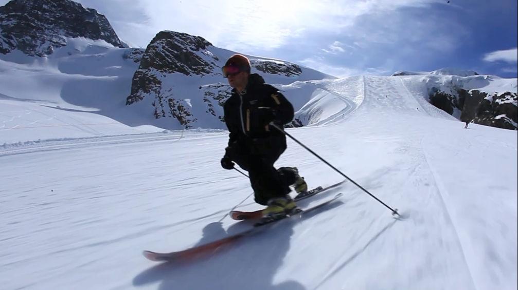 Tele Gear For Newbies Telemark Skier Magazine