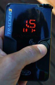 BCA Tracker 3 Avalanche Transceiver Review