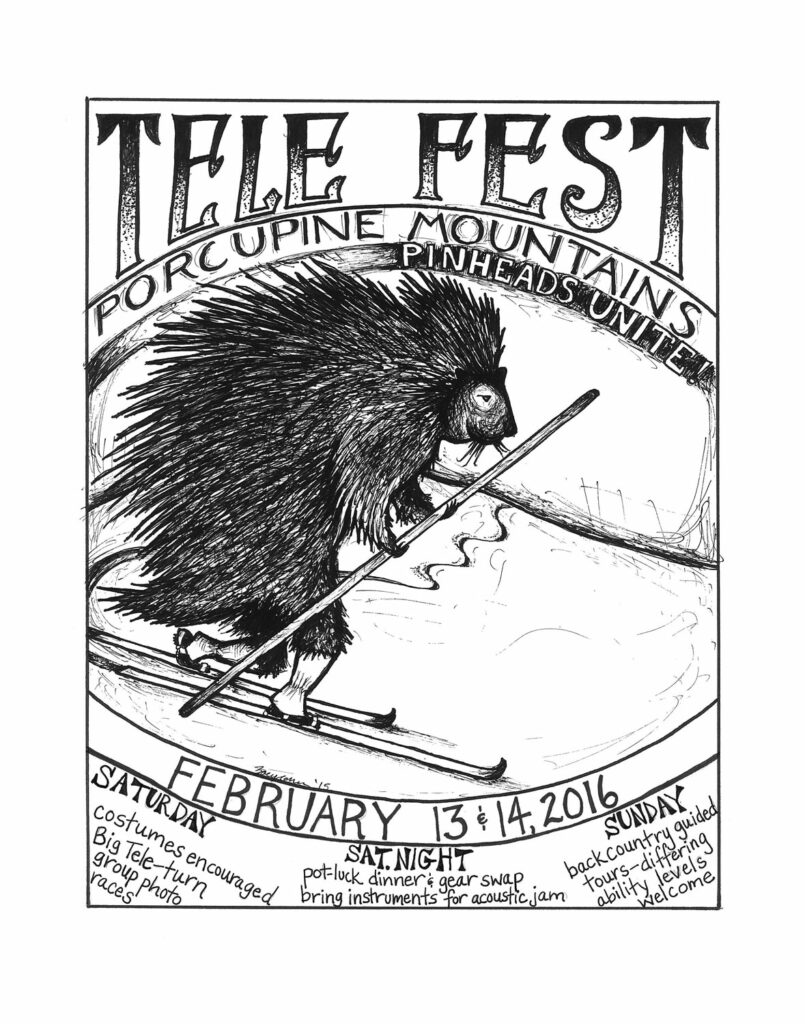 Midwest telefest