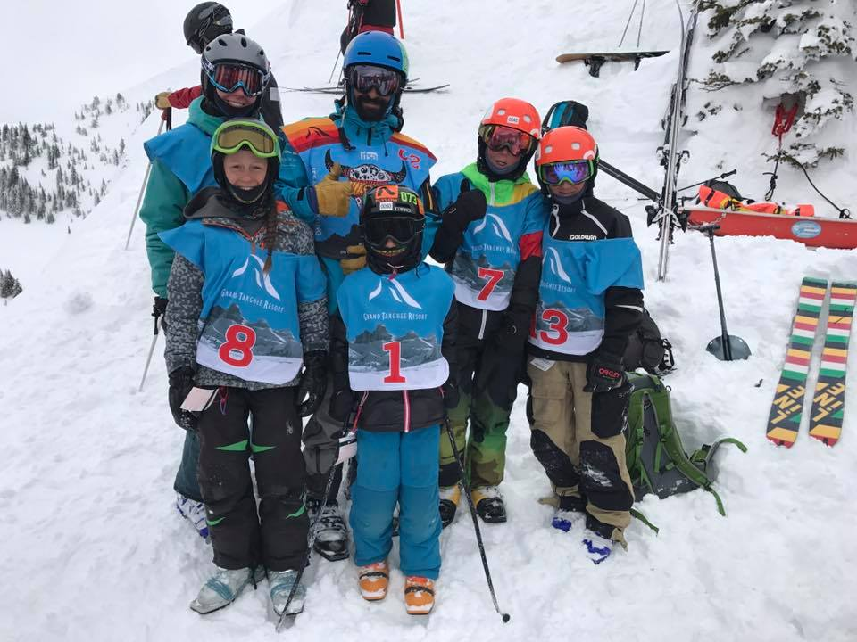 Telemark Youth