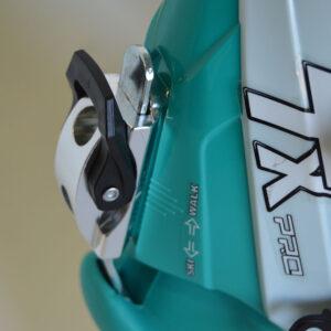 Review: Scarpa TX-Pro