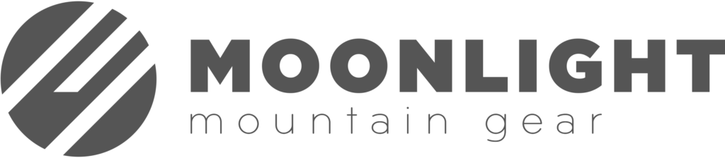 Moonlight Mountain Gear Telemark